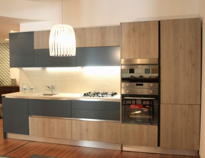 Cucine - Mobili Casaccia - arredamenti moderni e mobili in stile ...